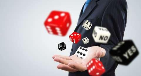 Kendala Dalam Permainan Judi Online